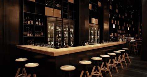 Bar Design by Wine Bar Design Ideas Seo For Small Business Pty Ltd