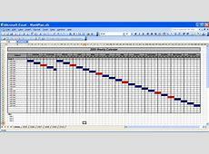 Calender Template Excel Online Calendar Templates
