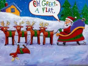 funny christmas web funny christmas