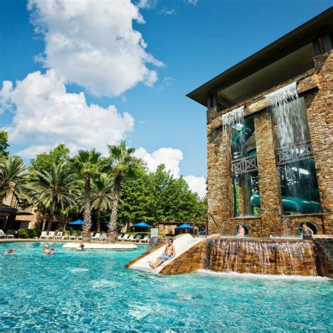 10 best hotel pools for in the usa