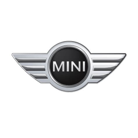 Mini New Logo by Car Side Mirror Repair Side Mirror Glass Replacement