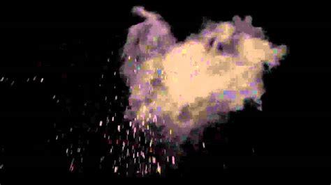 Bullet Hit Ground 1 Youtube