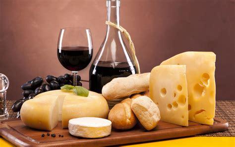 molecular cuisine comment choisir le vin qui accompagne le fromage un bon
