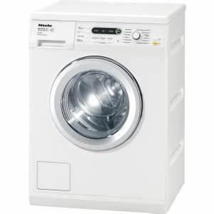 Wie Reinigt Man Eine Waschmaschine : waschmaschine wa7439 von gorenje im blickpunkt testbericht designer ~ Markanthonyermac.com Haus und Dekorationen