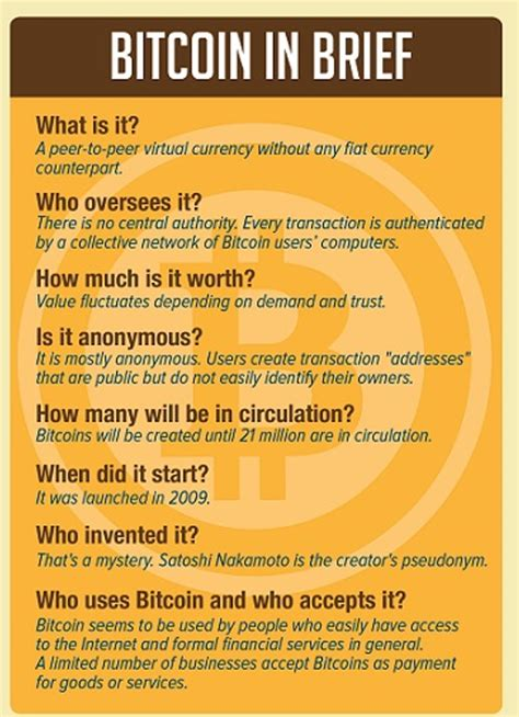 bitcoin yes currency explaination many system satoshi payment brief