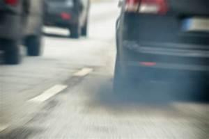 Augmentation Assurance Auto 2018 : pollution les missions de co2 en france repartent la hausse ~ Maxctalentgroup.com Avis de Voitures