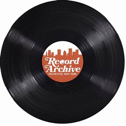 Record Archive Rochester Ny Re Open 5pm