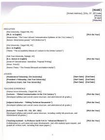 two types of resume formats combination resume format resume tips resume format search and cv