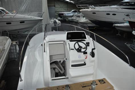 les portes de l atlantique jeanneau cap camarat 7 5 cc style ii bateaux d occasion