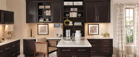 masterbrand cabinets carlisle pa prelude cabinet quality fanti blog