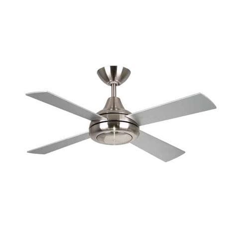 very small ceiling fans small blade ceiling fans the best choice for indoor