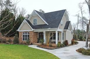 Pictures Of Cottage Style Homes by Modular Home Cottage Style Modular Home