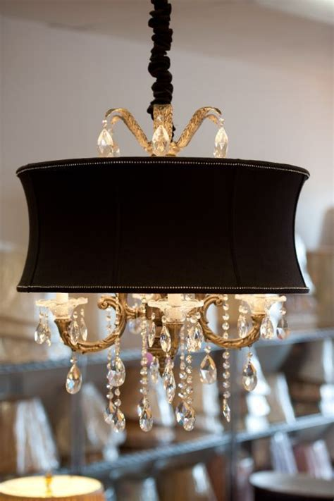 gold and black chandelier 994 best images about black and gold on