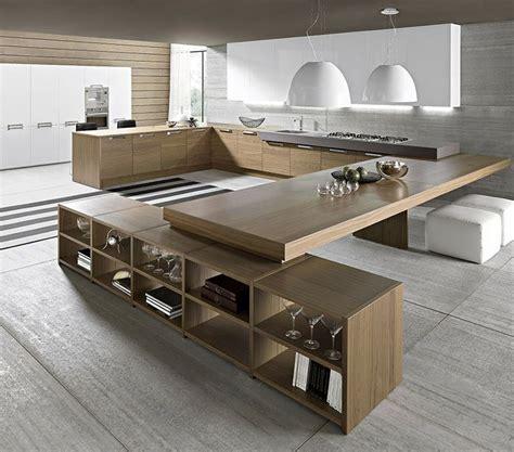 clever kitchen ideas clever kitchen storage ideas destination living