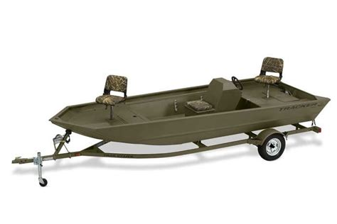 Grizzly Boat Reviews by Halle Learn Fishing Equipment Boat