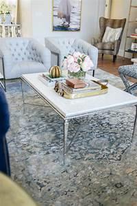 le bouquet pivoine qui peut creer une atmosphere joviale With tapis chambre bébé avec bouquet fleur bonbon
