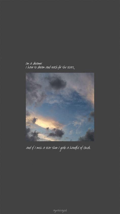 sky wallpaper on Tumblr