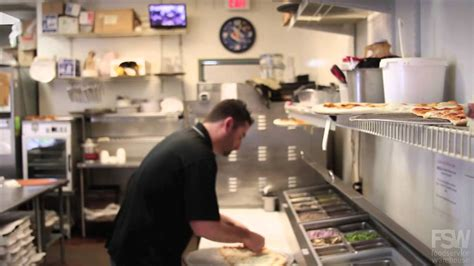 design  commercial kitchen youtube