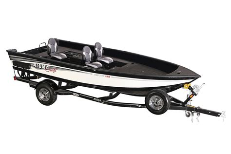 Used Boat Parts Lake City Fl by New 2017 Alumacraft Competitor 185 Tiller Power Boats