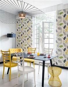 vertigo on pinterest With suspension salle À manger pour petite cuisine Équipée