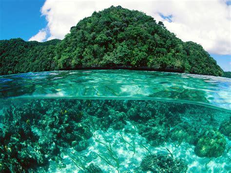 deep blue sea wallpapers   pixelstalknet