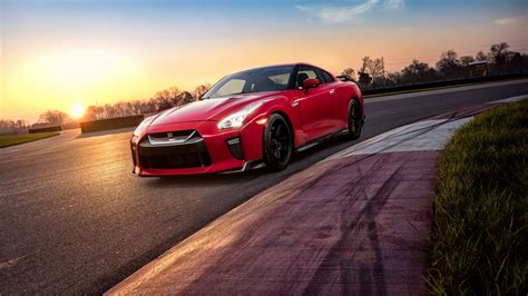 nissan gt  track edition  wallpaper hd car wallpapers