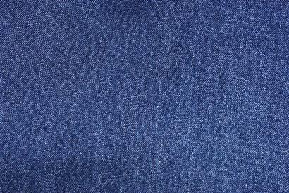 Texture Denim Jeans Myfreetextures Textures Background