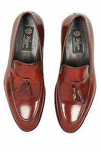 Euro To Us Shoe Size Chart Designer Clothes Shoes Gucci Men 39 S Dress Shoes In Brown 293