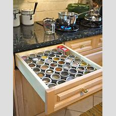 Kitchen Organization Inspiration  Inspiration For Moms