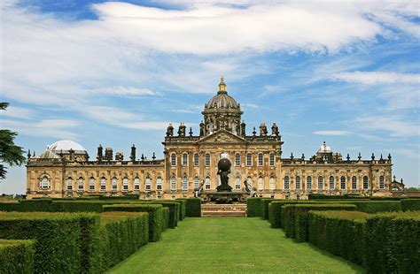 european house plans one castle howard sumintookish