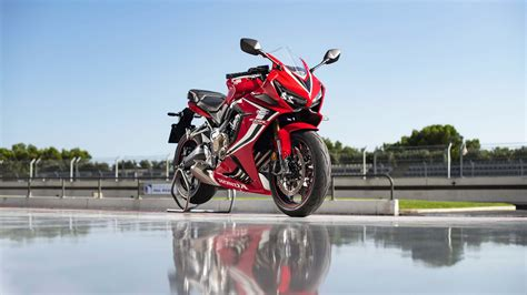 Honda Cbr500r 4k Wallpapers by 2019 Honda Cbr650r 4k Wallpapers Hd Wallpapers Id 26655