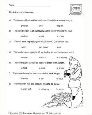 17 best images of verb worksheets grade 1 verb