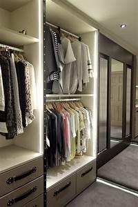 bespoke, fitted, wardrobes, , u0026, luxury, walk, in, wardrobes