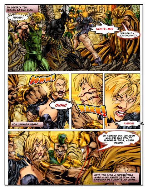 View Wonder Woman Vs Warlord Brazilian Portuguese