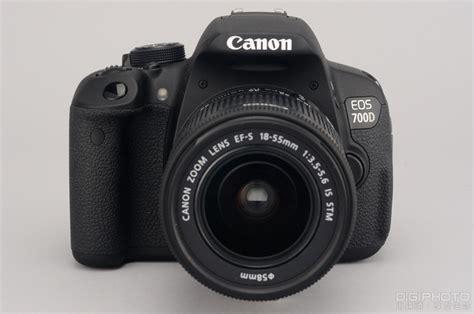 canon eos 700d 速評 對焦 觸控 高 iso 完全實測 digiphoto 用鏡頭享受生命