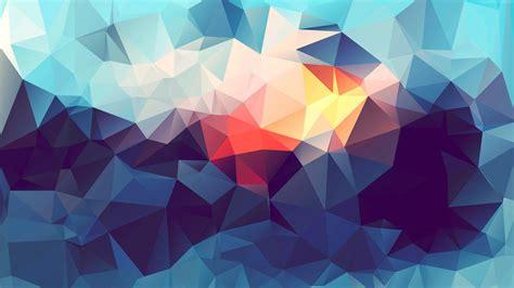 Abstract 3d Art 4k  The Best Wallpaper Backgrounds