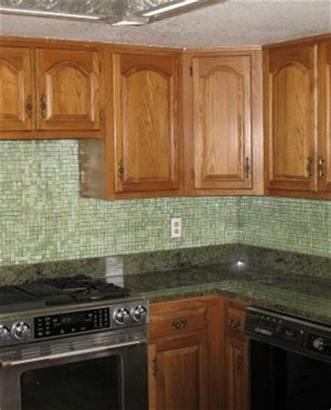 vinyl wallpaper kitchen backsplash gallery