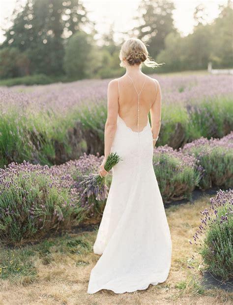 4 types of weddings the best wedding