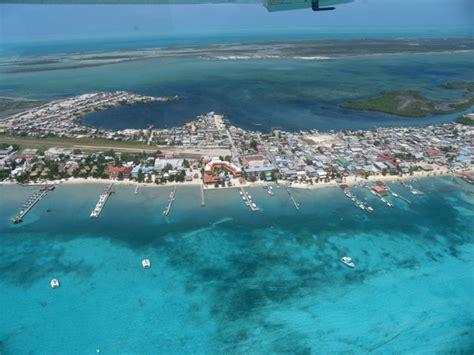Belize's Exotic Eco-adventures