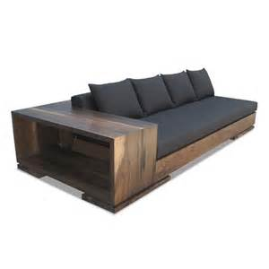 design sofa patone sofa from costantini design
