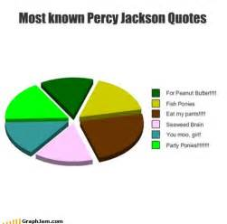 Famous Quotes From Percy Jackson QuotesGram