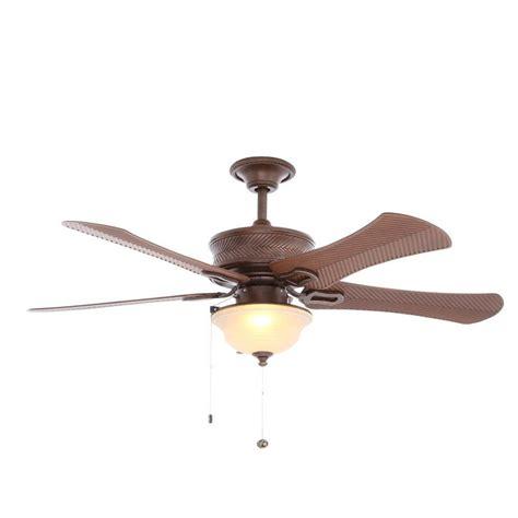 home decor ceiling fans ceiling fans ceiling fans home decor