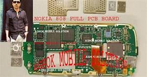 Ashok Mobile Solutions  Nokia 808 Solution