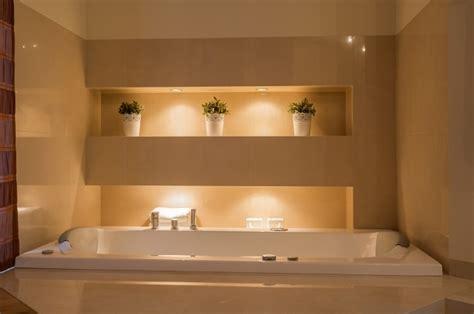 indirekte beleuchtung für fenster bad ohne fenster beleuchten tolle tipps gegen dunkelheit