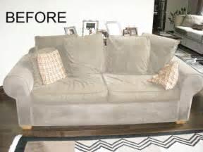 sofa covers custom slip covers replace or remake by handmadebystella