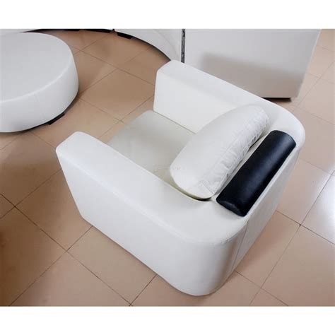canape angle rond canapé d 39 angle design rond reno fauteuil table 2 690 00
