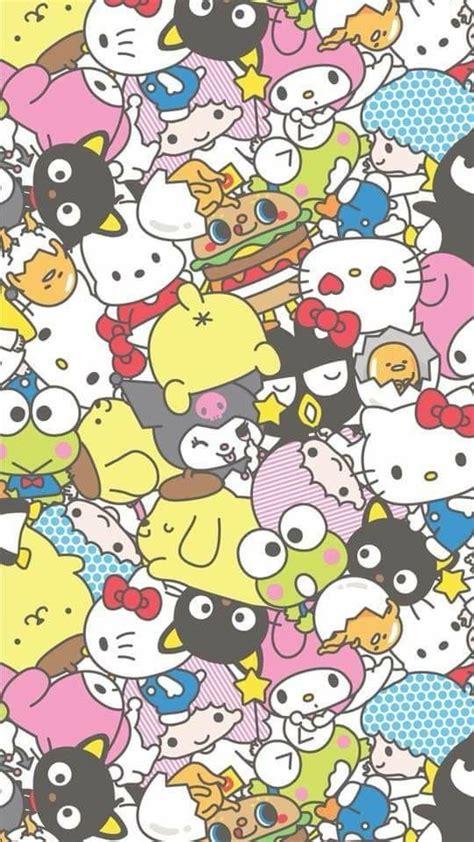 kidcore aesthetic wallpaper pc