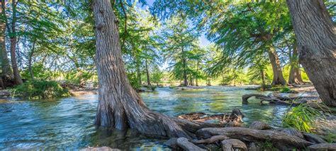 river bluff cabins frio river cabins lodges vacation rentals garner