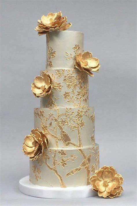 modelos de bolos de noiva lindos