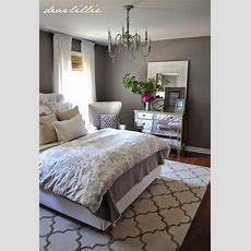 25+ Best Ideas About Tranquil Bedroom On Pinterest Guest